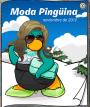 ¡Nuevo Catálogo de ModaPingüina!